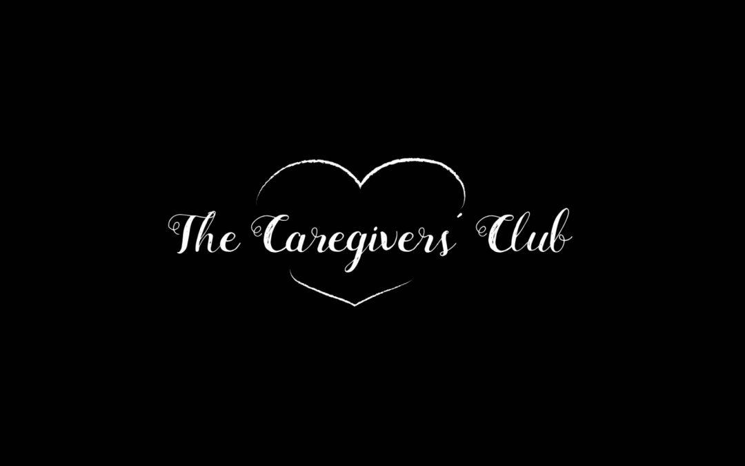 The Caregivers Club