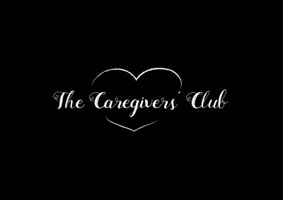 The Caregivers Club