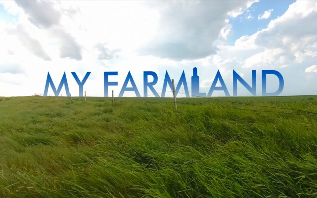 My Farmland