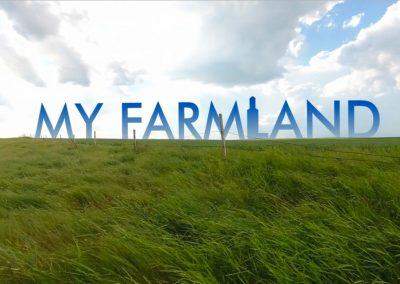 My Farmland